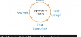 What is Exploratory Testing & When to use Exploratory Testing?