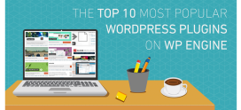 Top 10 most widely used Plug-in for word press
