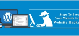 10 Security tips to Guard Your WordPress Web Site from Hackers
