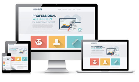 Web Design Company in Delhi | Website Development in Delhi